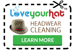 Hat Cleaners