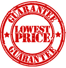 Lowest Price Dress Alterations