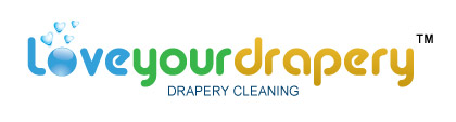Drapery Cleaners