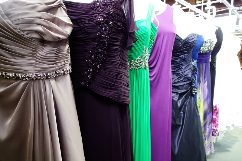 ... url: http://www.dressesphotos.com/image/formal_dress_stores_in_toronto